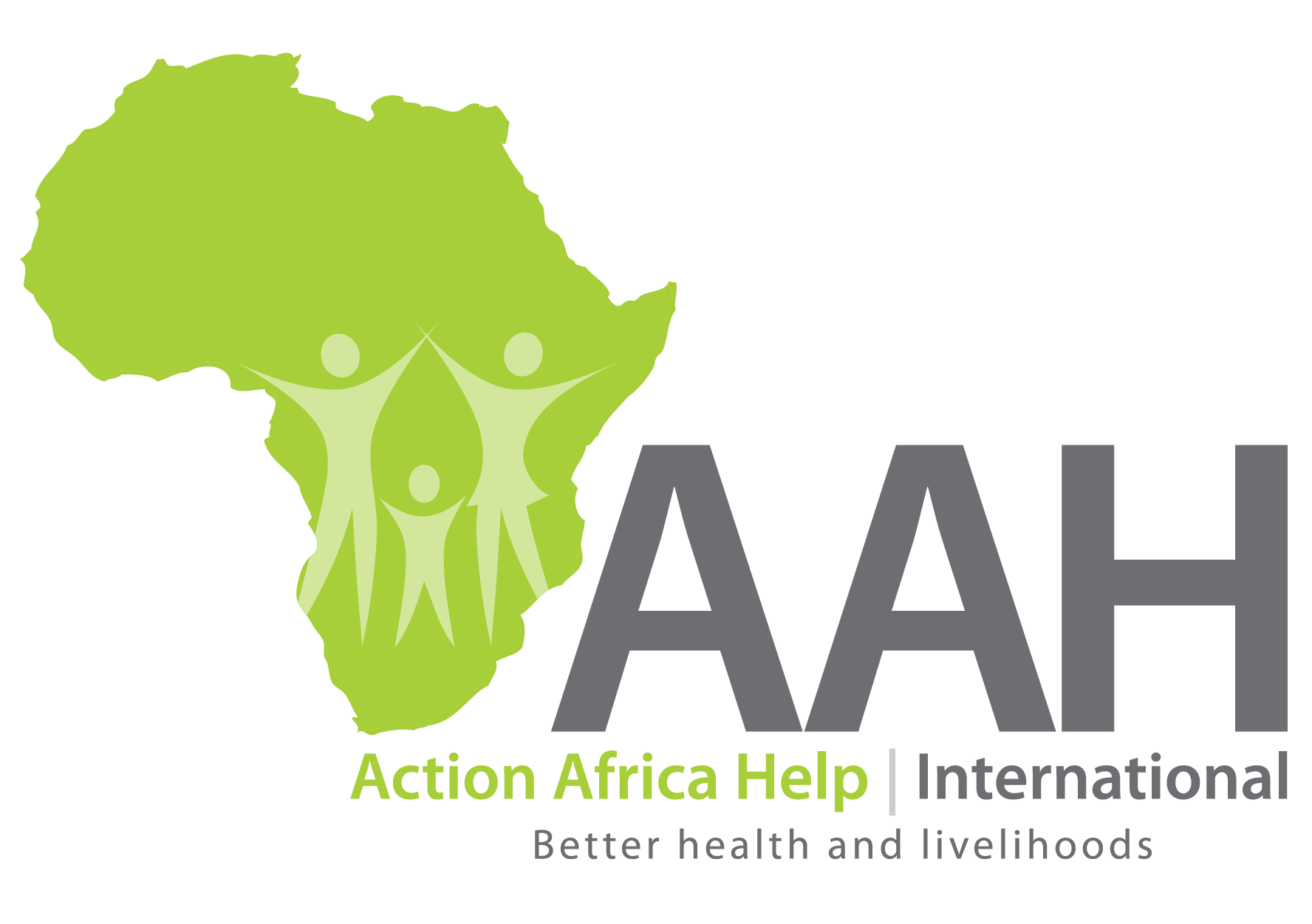 Action Africa Help International