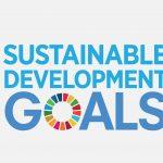 SDGs-18